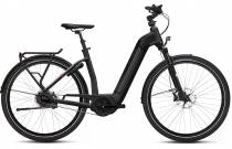 Flyer City E-Bike