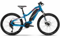 Haibike MTB Hardtail Junior