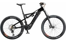 KTM Macina Mountainbikes