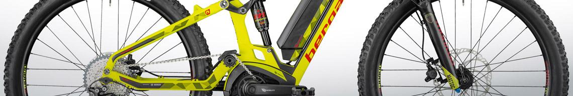 e mountainbike kaufen e bike mtb shop elektrofahrrad24. Black Bedroom Furniture Sets. Home Design Ideas