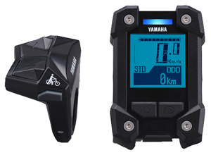 yamaha-e-bike-display-PW-x