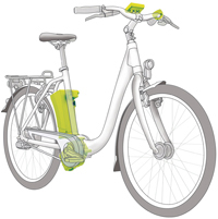 derby-cycle_impulse-2.0-ebike-antrieb_0