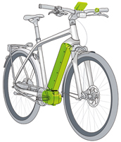 derby-cycle_impulse-evo-rs-ebike-antrieb_