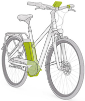 impulse-evo-next-ebike-antrieb_1