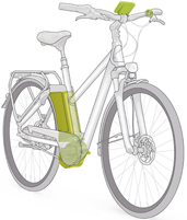 impulse-evo-ebike-antrieb_1
