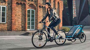 elektrofahrrad e bike shop bikes pedelecs kaufen news. Black Bedroom Furniture Sets. Home Design Ideas