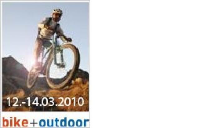 Kletterausrüstung Dresden : Bike outdoor dresden erstmalig ausgetragene messe rundum radsp