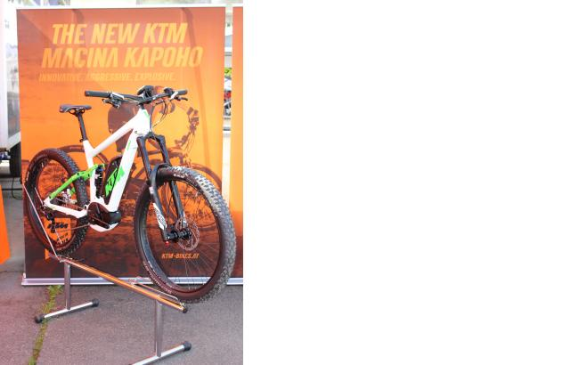 2016-ktm-macina-kapoho-27-plus-e-bike