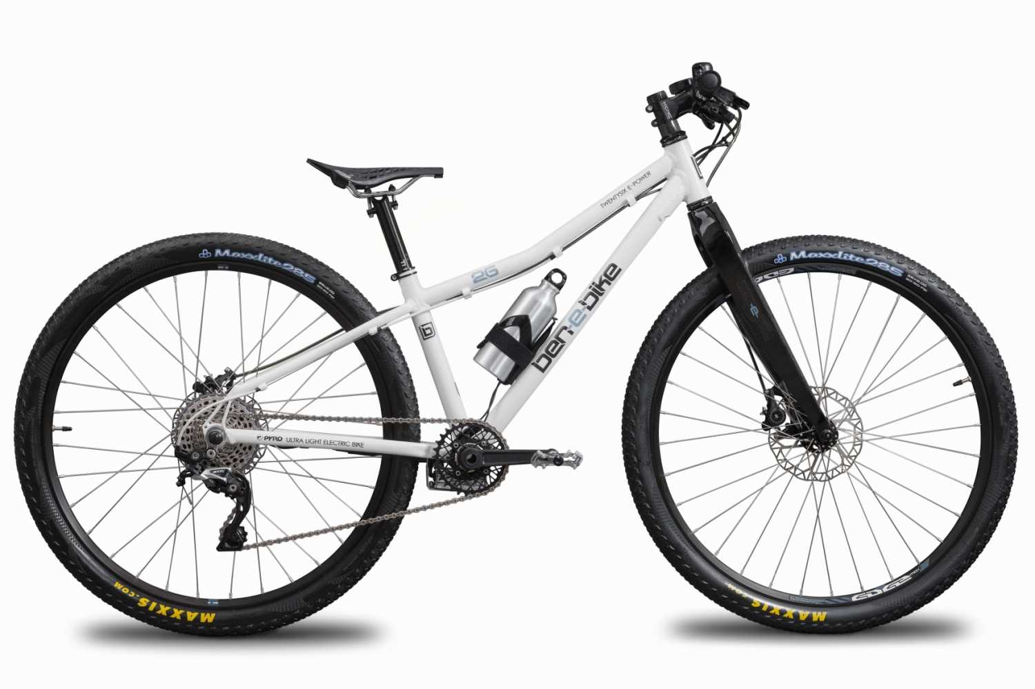 twentysix-e-power-race-ben-e-bikes.jpg