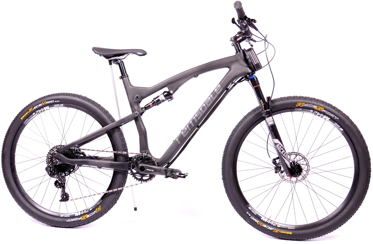 remsdale_ebike_carbon_fully_2017.jpg