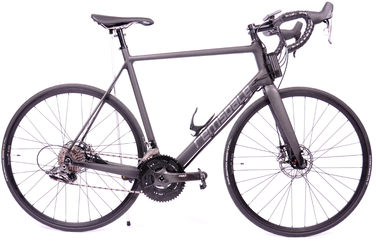 remsdale_ebike_carbon_road_2017.jpg