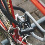 Hilfe, mein E-Bike wurde gestohlen! Was kann ich tun?
