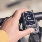 Bosch 2020: Kiox Updates mit Diebstahlsicherung