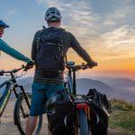 Flyer E-Bike Neuheiten 2020: Das Beste aus allen Welten