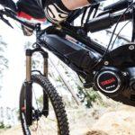 Natürlicher E-Biken – Die Yamaha Neuheiten 2020