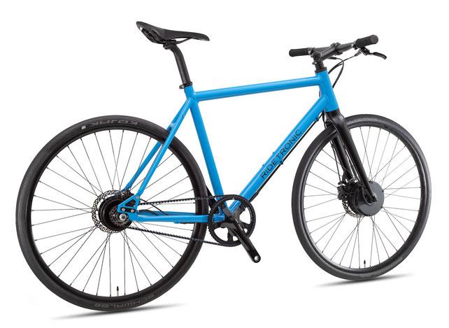 Ridetronic Tronicdrive E-Bike