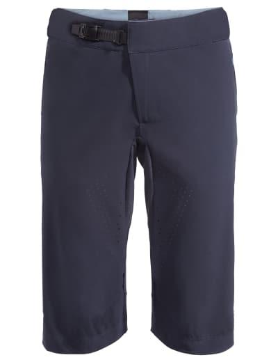E-Bike-Shorts