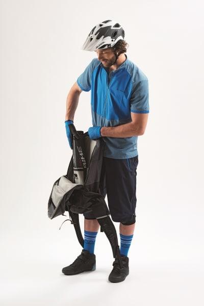 Vaude E-Bike-Kleidung