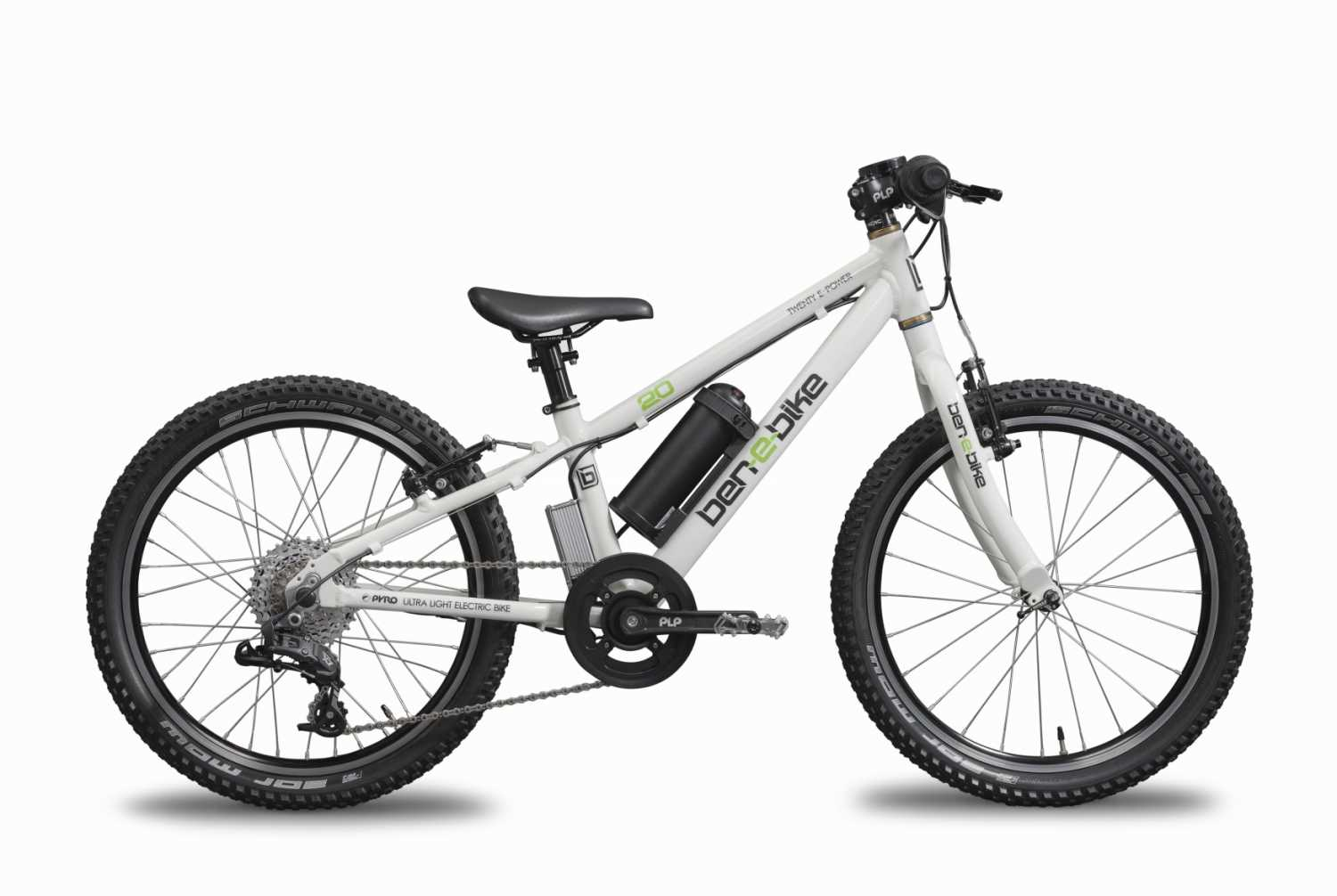 twenty-e-power-v-ben-e-bikes.jpg