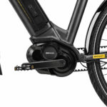 Continental: Rückzug aus E-Bike- und Pedelec-Markt