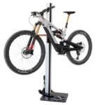 Montageständer für E-Bikes