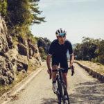 Antriebssystem Watt Assist von HPS für E-Bikes