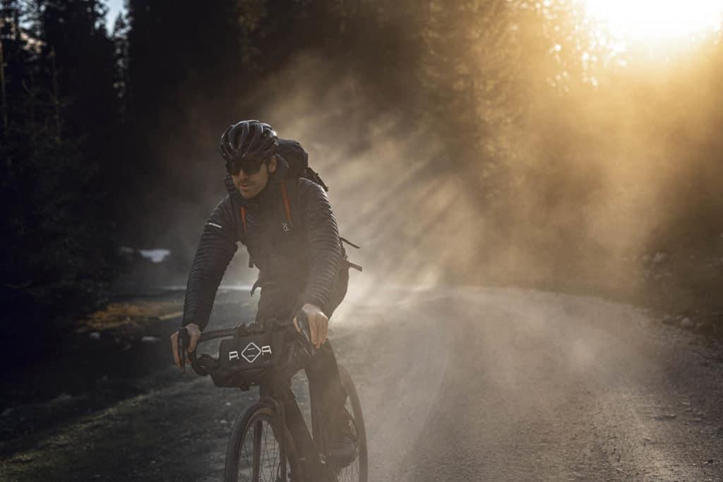 Neue E-Bikes der Saison 2022 von Giant