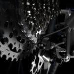 Shimano Linkglide Produktgruppe für E-Bikes