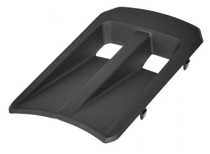 Haibike Interface Top Cover für Range Extender - Bosch Gen4 FS
