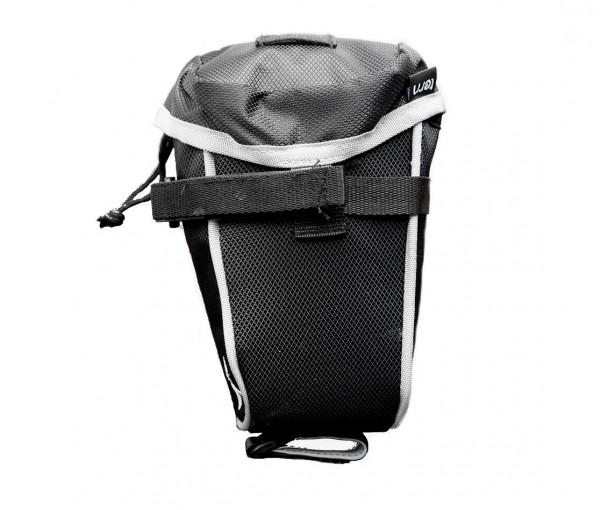 Faltradtasche Tern Carry On - zusammengepackt