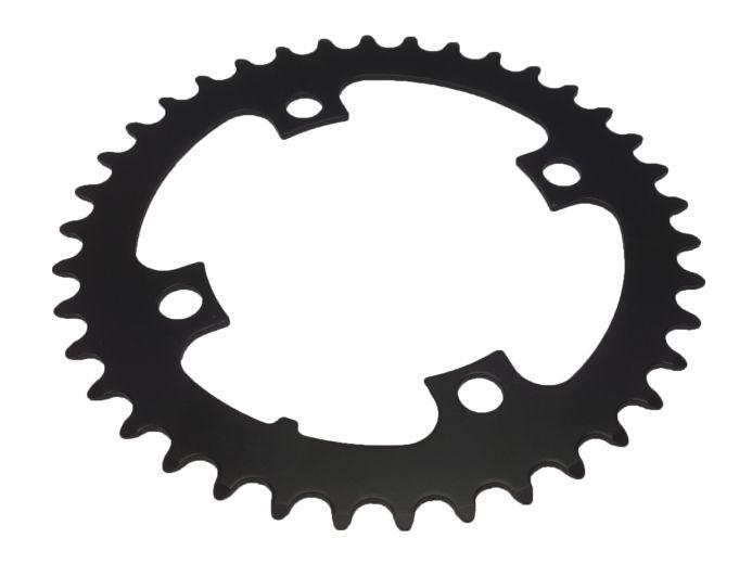 Yamaha / FSA E-Bike Kettenblatt mit 38 Zähnen