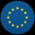 flag-for-european-union