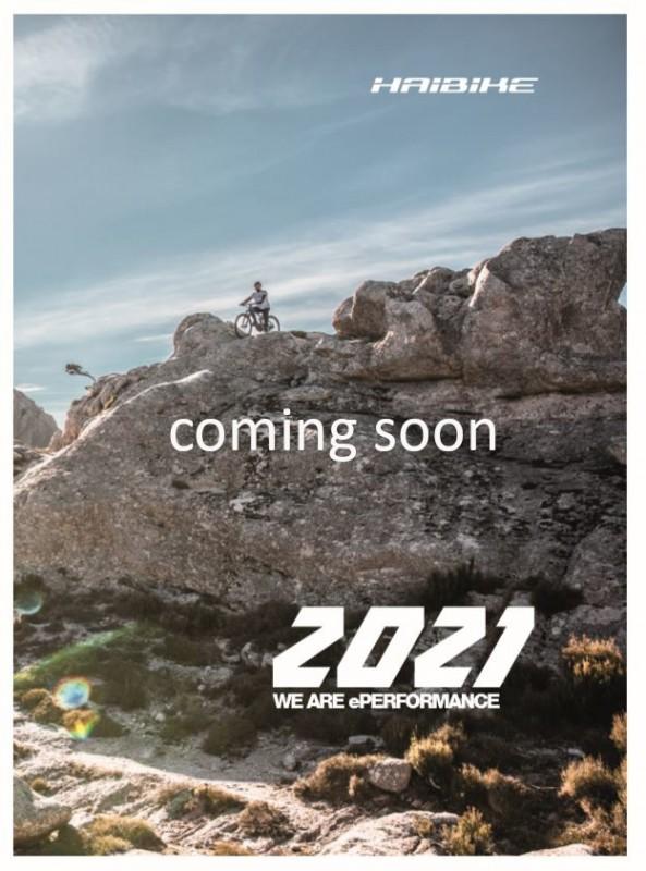 media/image/haibike-modelle-2021.jpg
