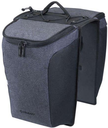 Giant Gepäckträgertasche Pannier - small