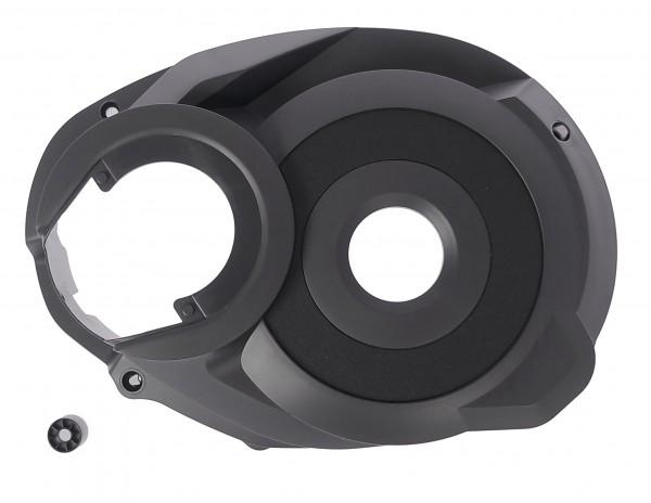 Bosch eBike Design-Deckel links Performance