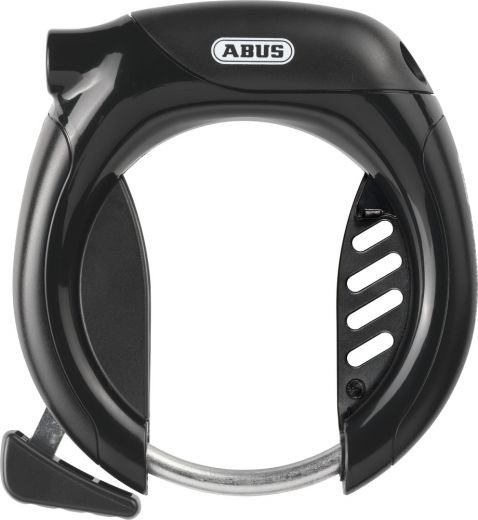 Abus Pro Tectic 4960 Rahmenschloss - Sicherheitslevel 7