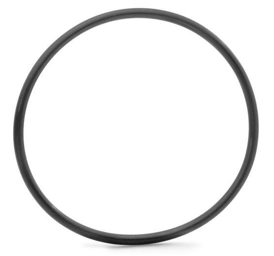 Bosch O-Ring für Verschlussring Performance Line Gen. 4