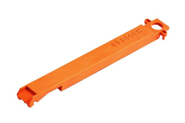 Bosch Akku-Montagelehre Werkzeug - 0275009000 - Bild 1