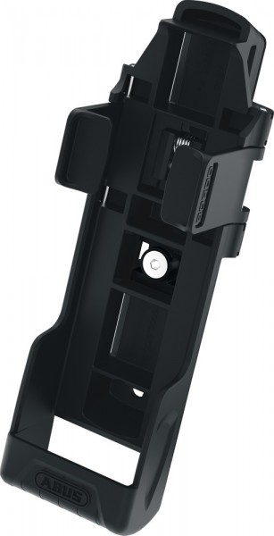 ABUS Bordo Alarm 6000A/90 SH Halterung