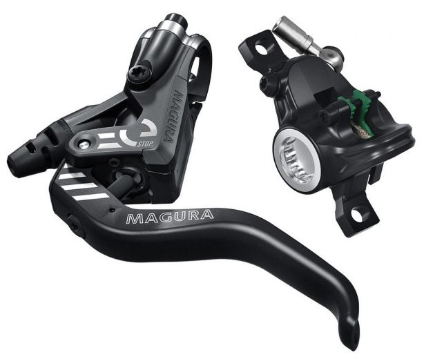 MAGURA MT4 eStop