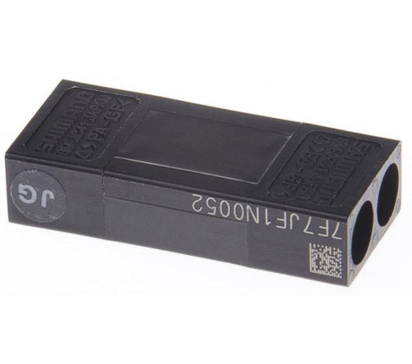 Shimano Verteiler Di2 SM-JC41 intern