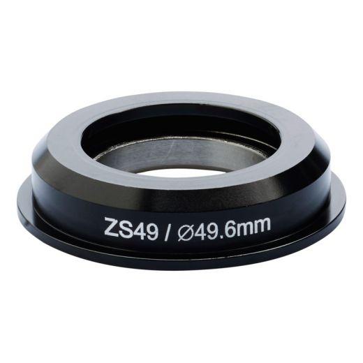 """REVERSE Steuersatz Base Unterteil Ø49mm 1.5"""" ZS49/30 (Semi Int.) mit 1 1/8"""" Konus"""