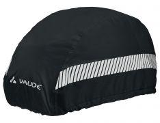 VAUDE Helmüberzieher für Regenschutz