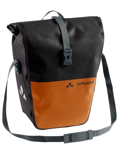 Vaude Aqua Back Color Single - orange mudder