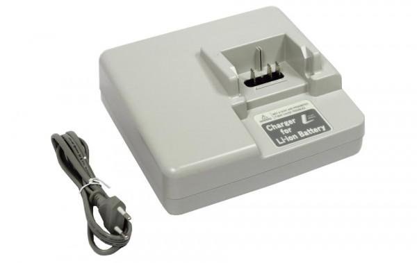 Panasonic Schnell Ladegerät 26Volt Elektrofahrrad
