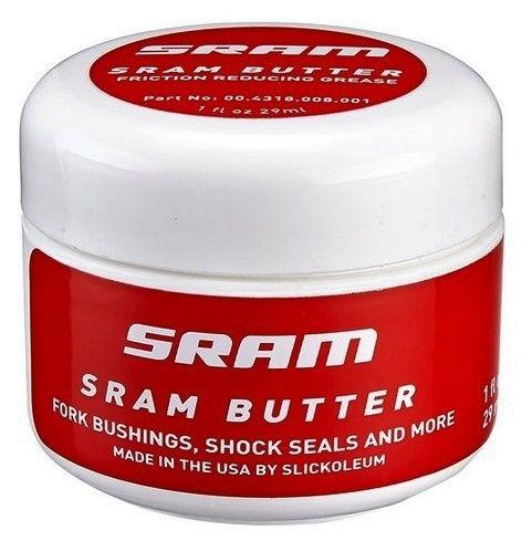 SRAM Butter - Schmierfett