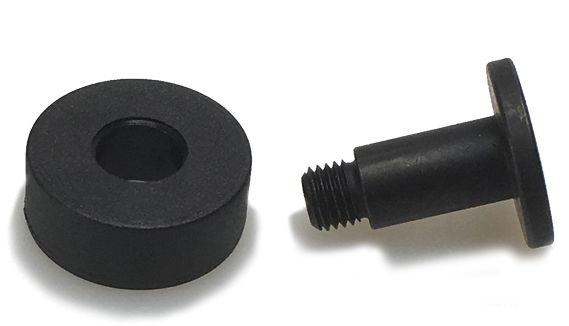 Lupine 50mm Vorbau Kit SL AF