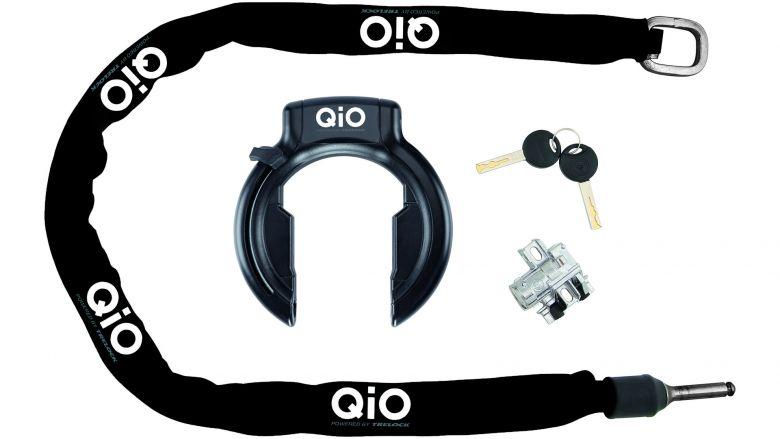 Qio Schlossset Trelock RS 480
