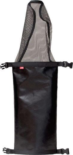 Fahrer Charging Bag - Schutztasche für Ladegerät