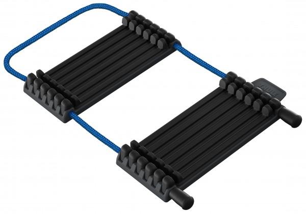 Thule Carbon Frame Protector Rahmenschutz